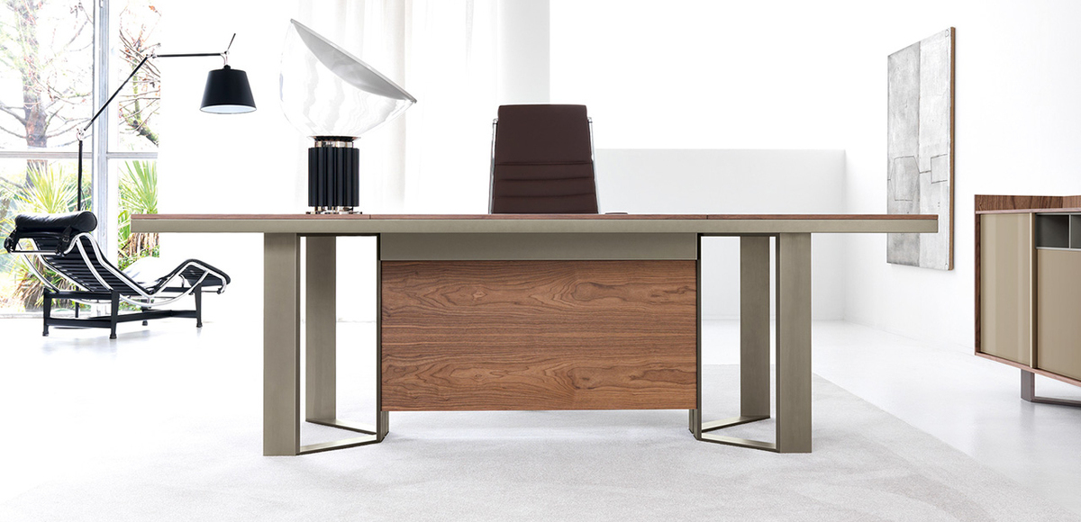 Awesome Lloyd Italian Office Desk Ivm Office Complete Home Design Collection Papxelindsey Bellcom