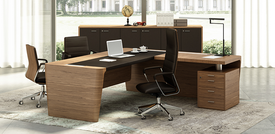 X10 Italian Office Funriture