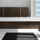 Buy DVO Italian office furniture from the US authorized distributor
