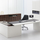 executive desk Artù