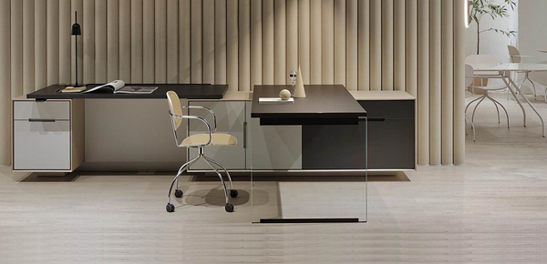 design desk brera25