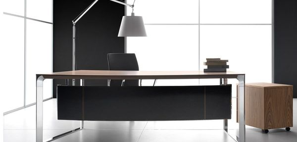the classic italian style buy the contemporary office desks online