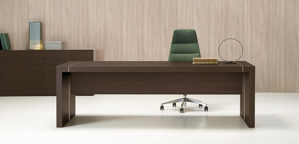 fold executive brunoffice