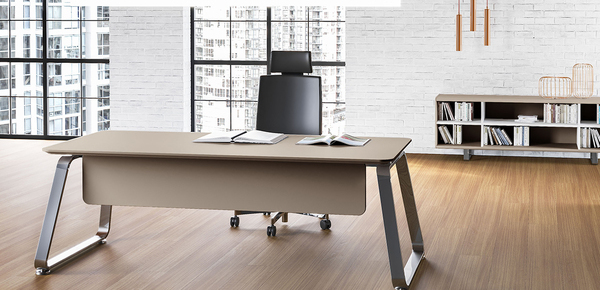 Buy las mobili italian office desks from the us authorized for Italian design mobili