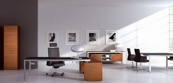 Executive Office Desks The Italian Style Delivered To Us Door To Door