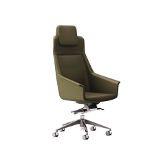 price Jera chair